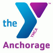 Anchorage-YMCA-Logo.png
