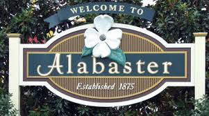 City-of-Alabaster-Logo.png