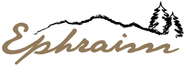 Ephraim-City-Logo.png