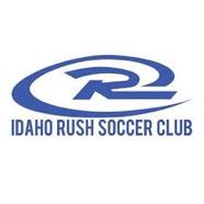 Idaho-Rush-Logo.png