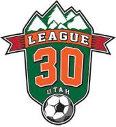 Leauge-30-Logo.png