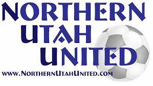NUU-Logo.png