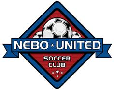 Nebo-United-Logo.png