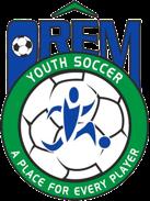 Orem-Youth-Soccer-logo.png