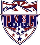 PVSC-Logo.png