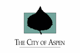 The-City-of-Aspen-Logo.png