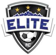 elite-fc-logo.png